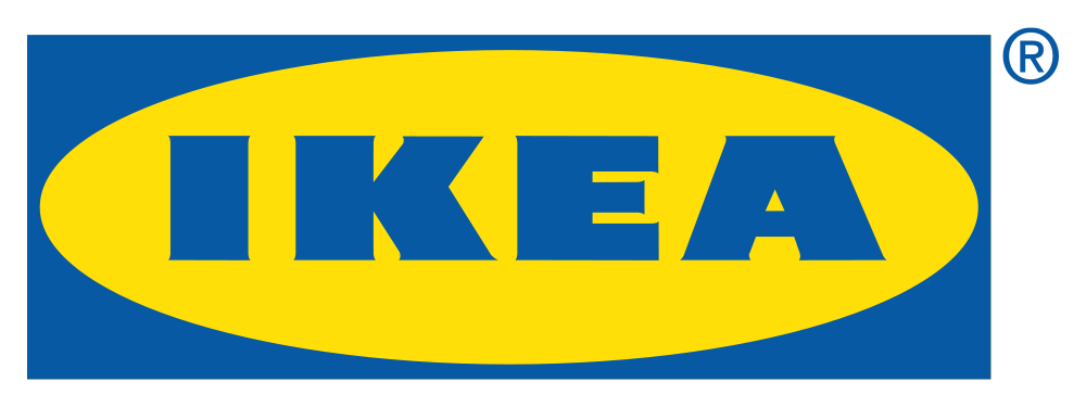 Ikea logo 2009