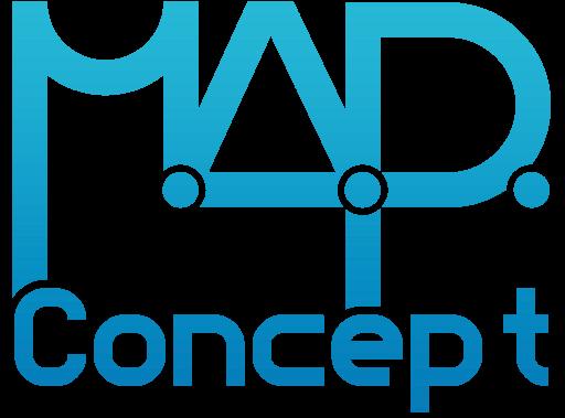 M.A.P. Concept
