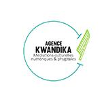 Kwandika