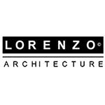 Lorenzo Architecture