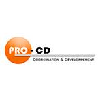 Pro-CD
