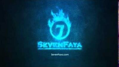 Intro SevenFaya