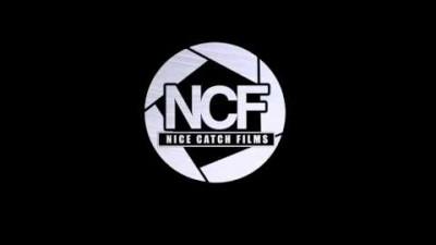 Intro Nice catch Films